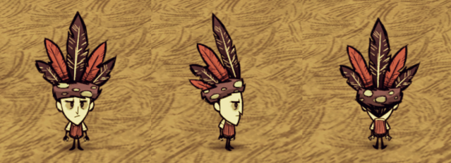 File:Feather Hat Wilson.png