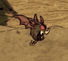 File:Bat2.png