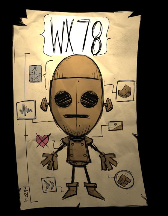Ficheiro:WX-78.png