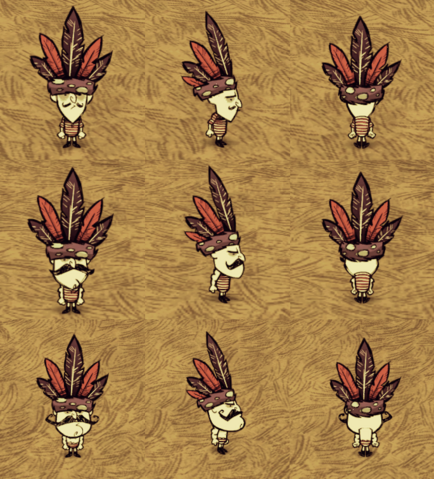File:Feather Hat Wolfgang.png