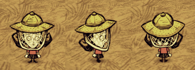 File:Beekeeper Hat Willow.png
