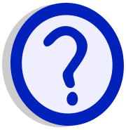 File:Symbol request vote.png