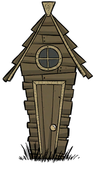 File:Pig House Build.png
