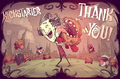 Thumbnail for version as of 22:40, December 24, 2013