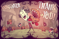 Thumbnail for version as of 23:06, January 25, 2014