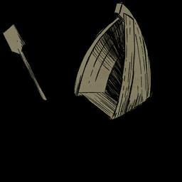 File:Sunk boat copy.jpg