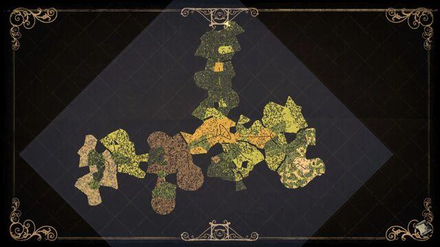 File:Map 'huge'.jpg