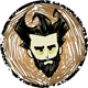 File:DS Steam Badge 3.png