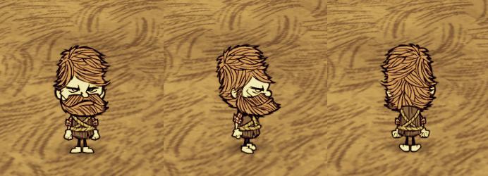 File:Log Suit Woodie.png