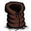 Colete Jovial (Breezy Vest)