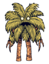 Palm Treeguard.png