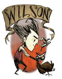 File:Wilson.jpg