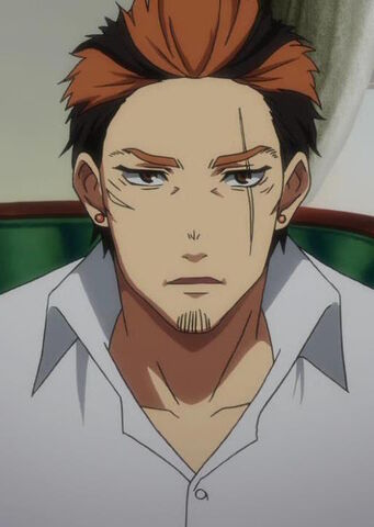 File:Takamine anime.jpg