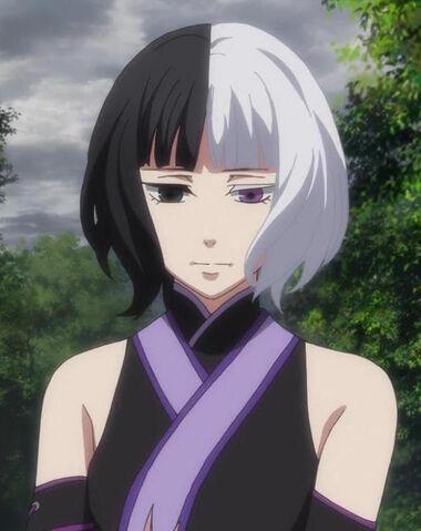 File:Nishiki anime.jpg