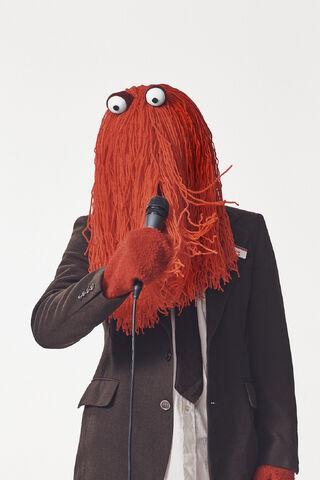 File:Red Guy mic Its Nice That.jpg