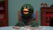 DuckGuyDHMIS4