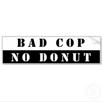 File:Donut-bumpersticker-01.jpg