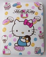 File:Hello kitty donut gear 04.jpg