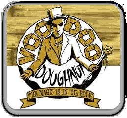 File:Voodoo Doughnut 01.png
