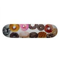 Donut-skateboard-deck-01