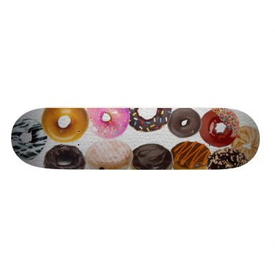 File:Donut-skateboard-deck-01.jpg