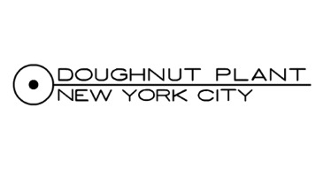 File:Donut plant logo.jpeg