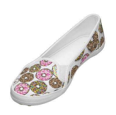 File:Donut-shoe-01.jpg