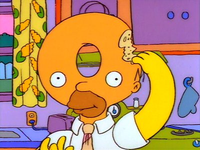 File:Homer donut head.jpg