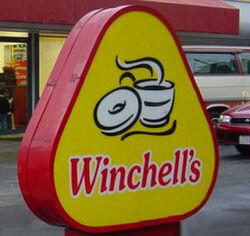 Winchells Donuts 01