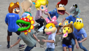 MarioKartMusicalChairs