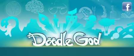 File:Doodle God (FB) Icon.png