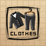 Clothes (DG)