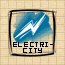 File:Electricity.png