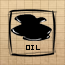 File:Oil.png