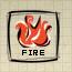 Fire(DG2)