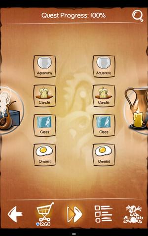 File:Screenshot 2014-04-22-01-12-42.png