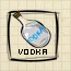 Vodka (DG2)