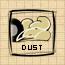 File:Dust (DG).png