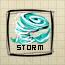 Storm (DG2)