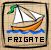 Doodle God 1 Frigate