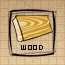 File:Wood (DG).png