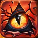 Doodle Devil (App)