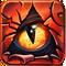 Doodle Devil (App) Thumbnail
