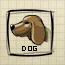 Dog (DG2)