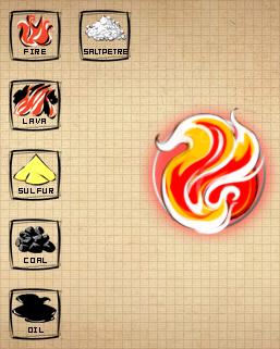 File:DG Fire full.PNG