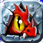DK icon