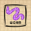 File:Worm (DG).png