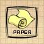 File:Paper (DG).png