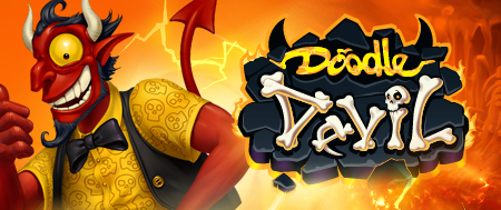 File:Doodle Devil (App) Icon.png