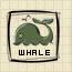 File:Whale (DG2).png